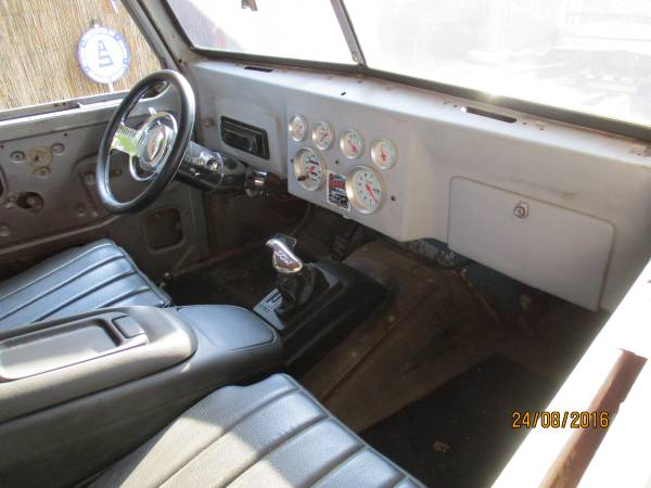 1950-truck-shafter-ca3