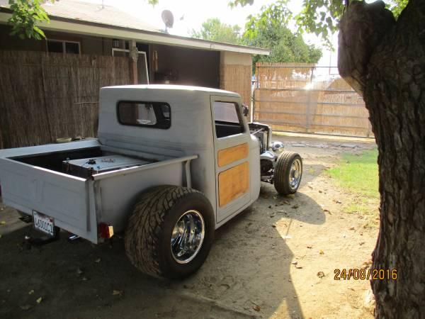 1950-truck-shafter-ca4