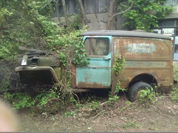 1950-wagon-sj