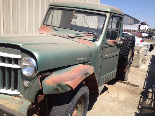 1950s-truck-auction-redding