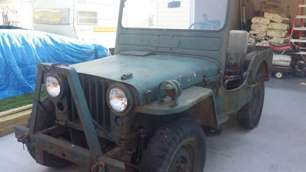 1951-m38-fargo-nd1