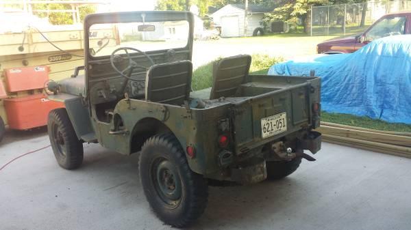 1951-m38-fargo-nd4