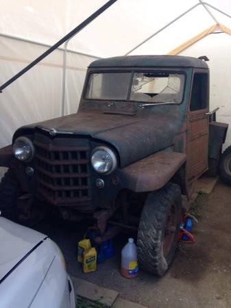 1951-truck-chehalis-wa