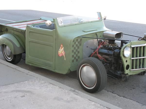 1951-truck-jeeprod-lascruces-nm1