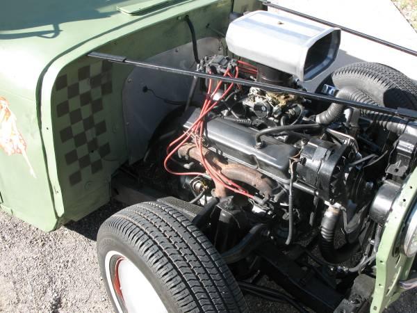 1951-truck-jeeprod-lascruces-nm2