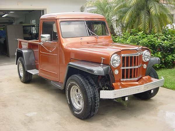 1951-truck-shreveport1