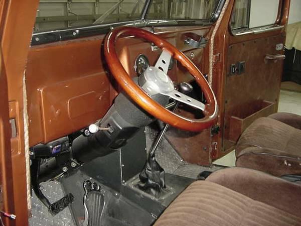 1951-truck-shreveport3