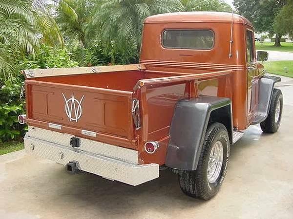 1951-truck-shreveport4