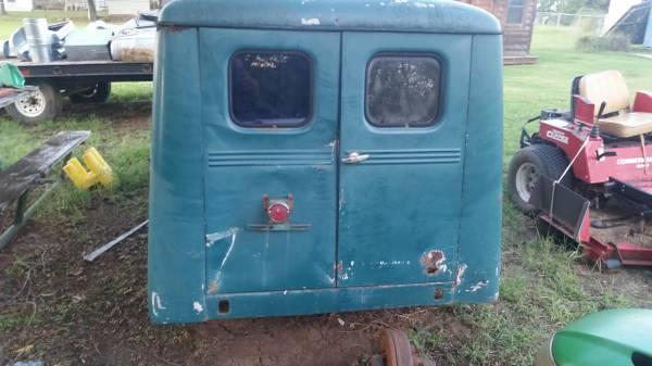 1951-wagon-parkway-seminole-ok3