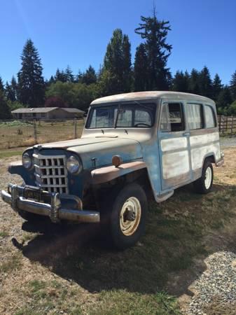 1951-wagon-tacoma-wa1