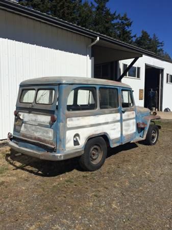 1951-wagon-tacoma-wa3