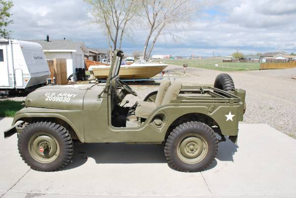 1952-m38a1-billings-mt1