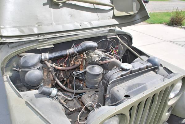 1952-m38a1-billings-mt2