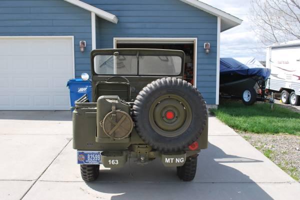 1952-m38a1-billings-mt4
