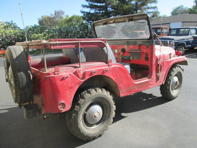 1952-m38a1-firejeep-sunnyvale-ca10