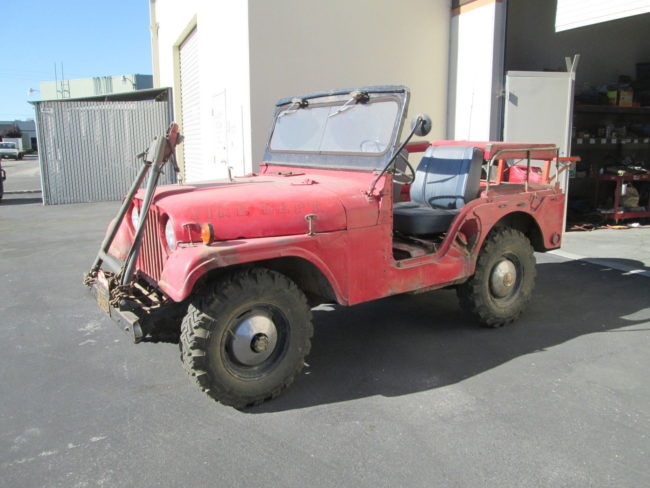 1952-m38a1-firejeep-sunnyvale-ca4