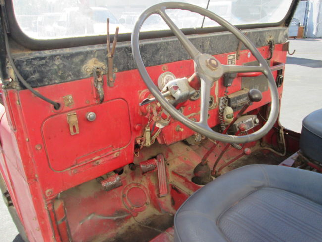 1952-m38a1-firejeep-sunnyvale-ca6