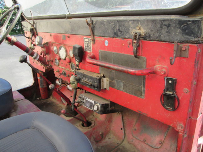 1952-m38a1-firejeep-sunnyvale-ca7