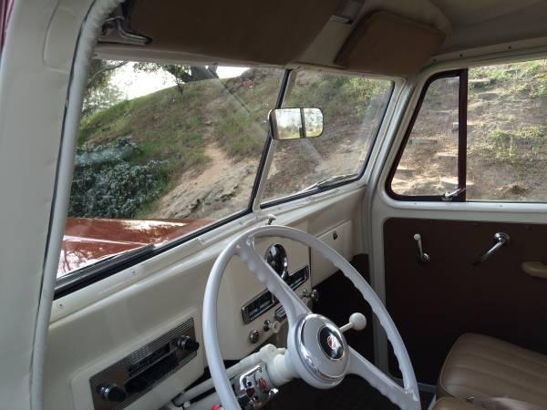 1952-wagon-coarsegold-ca3