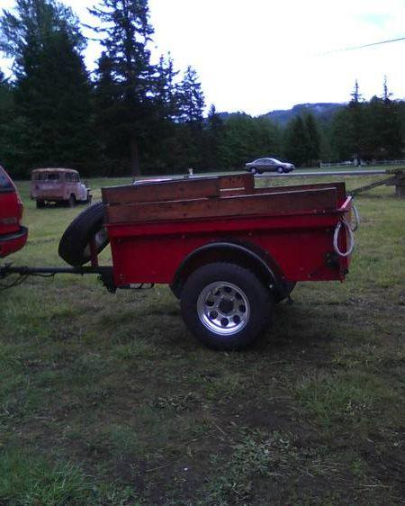 1953-jeep-trailer-carson-wa1