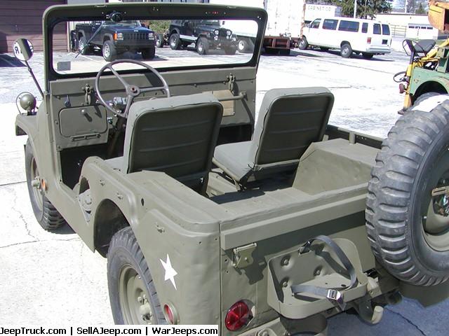 1953-m38a1-york-pa