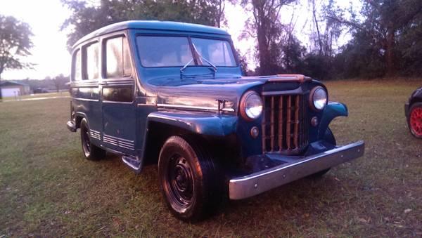 1953-wagon-lakecity-fl7