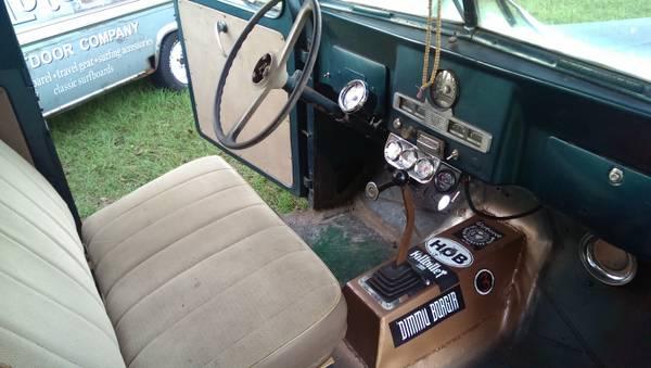 1953-wagon-lakecity-fl9