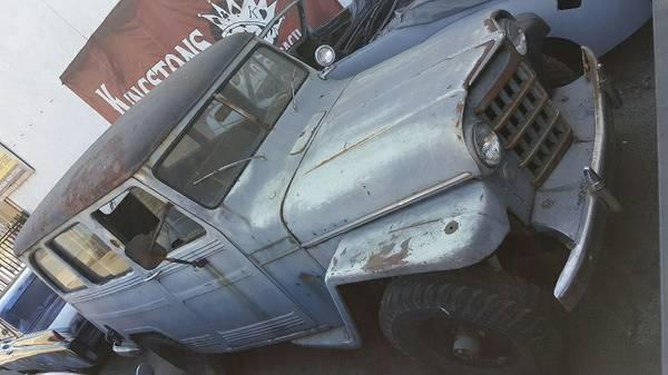 1953-wagon-longbeach-ca1