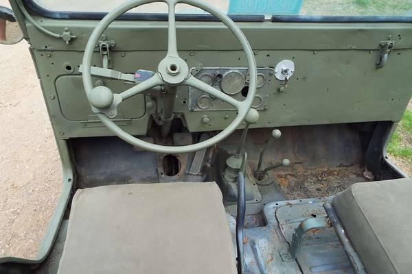 1954-m170-hibbing-mn-3