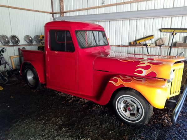 1954-truck-jeeprod-monroe-wa1