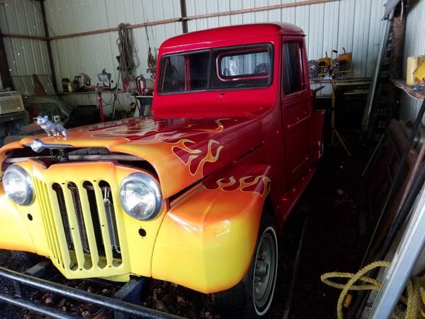 1954-truck-jeeprod-monroe-wa2