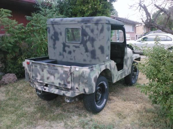1955-cj5-denver-co-94