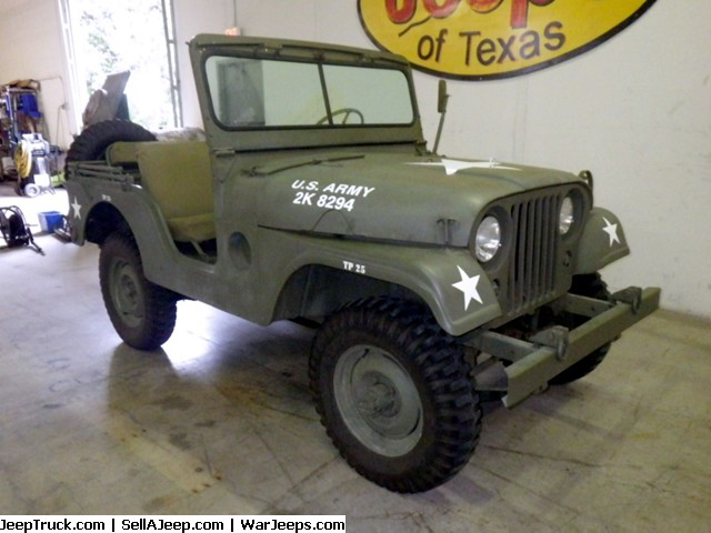 1955-m38a1-euless-tx