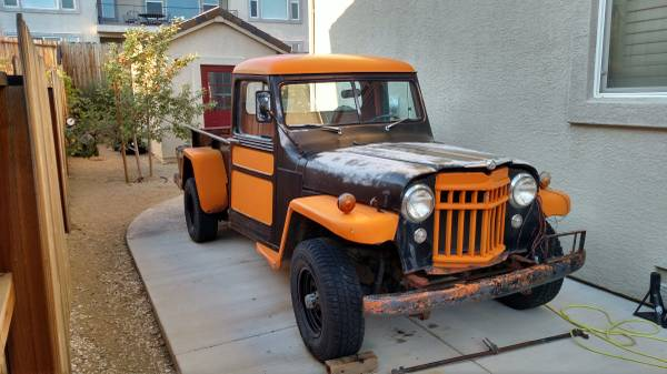 1956-truck-reno-nv2
