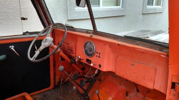 1956-truck-reno-nv3