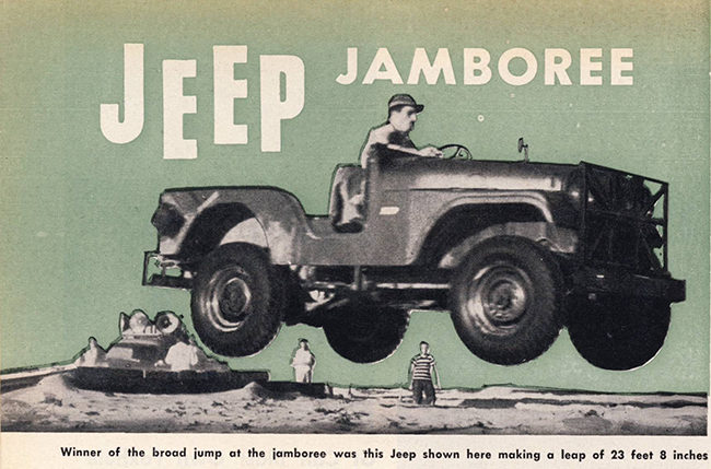 1957-03-popular-mechanics-jeep-jamboree-padre-island-4