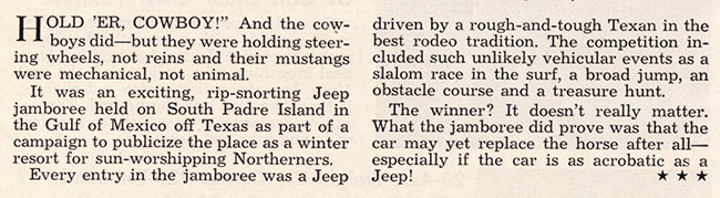 1957-03-popular-mechanics-jeep-jamboree-padre-island-text