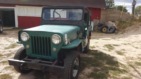 1957-cj3b-parker-co1