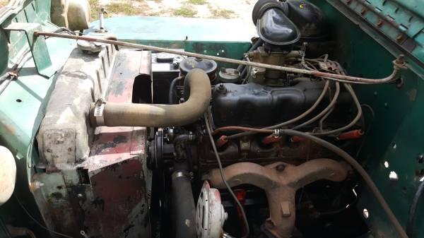 1957-cj3b-parker-co2