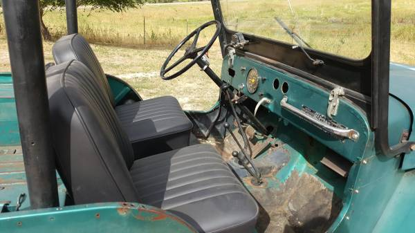 1957-cj3b-parker-co3