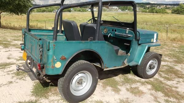 1957-cj3b-parker-co4