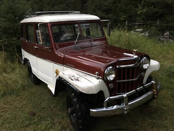 1957-wagon-creek-mt1