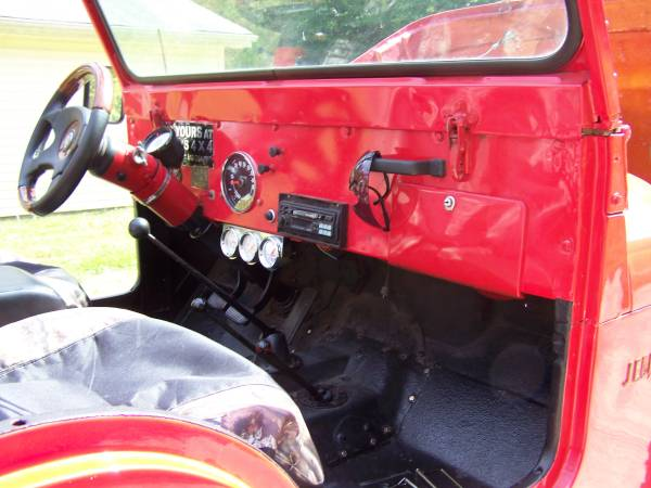 1958-cj6-coxscreek-k3