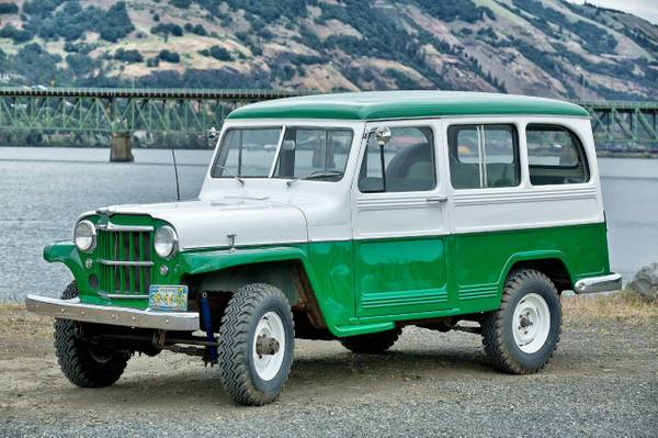 1958-wagon-columbiagorge-or
