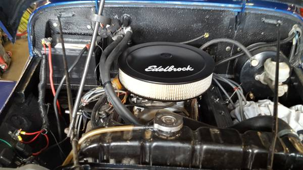 1958-wagon-everson-pa7
