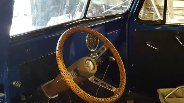 1958-wagon-everson-pa8