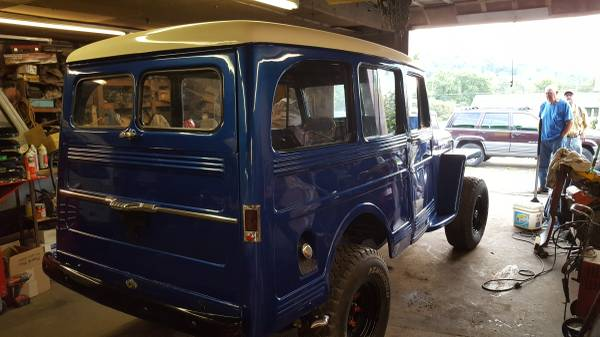 1958-wagon-everson-pa9