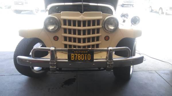 1958-wagon-la-ca1