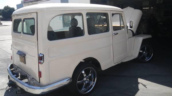 1958-wagon-la-ca4