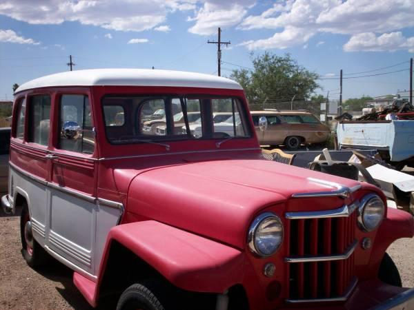 1958-wagon-tucson-az-1